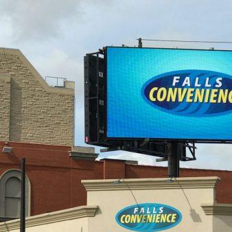 cropped-falls-convenience-10x20-10mm.jpg